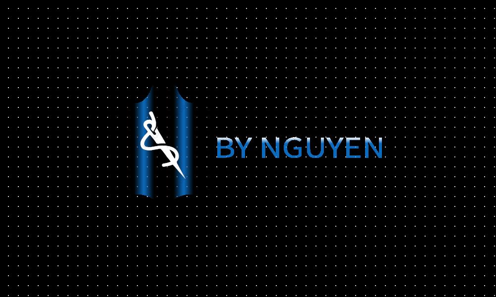 Ghim của Ngan Nguyen trên design logo