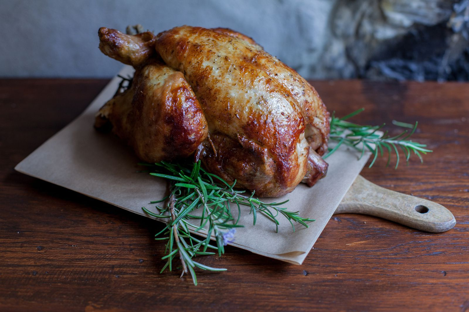 The Ultimate Roasted Whole Chicken Recipe Chicken Recipes Recipes Chicken Dishes Recipes