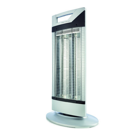 1000w Radiant Heater Radiant Heaters Space Heater Home Appliances