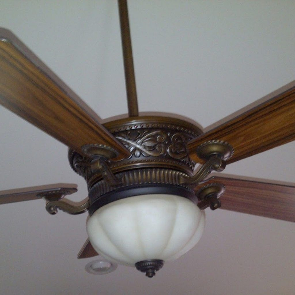 Harbor breeze ceiling fan remote with reverse httpladysrofo harbor breeze ceiling fan remote with reverse httpladysrofo pinterest ceiling fan remote ceiling fan and breeze mozeypictures Images