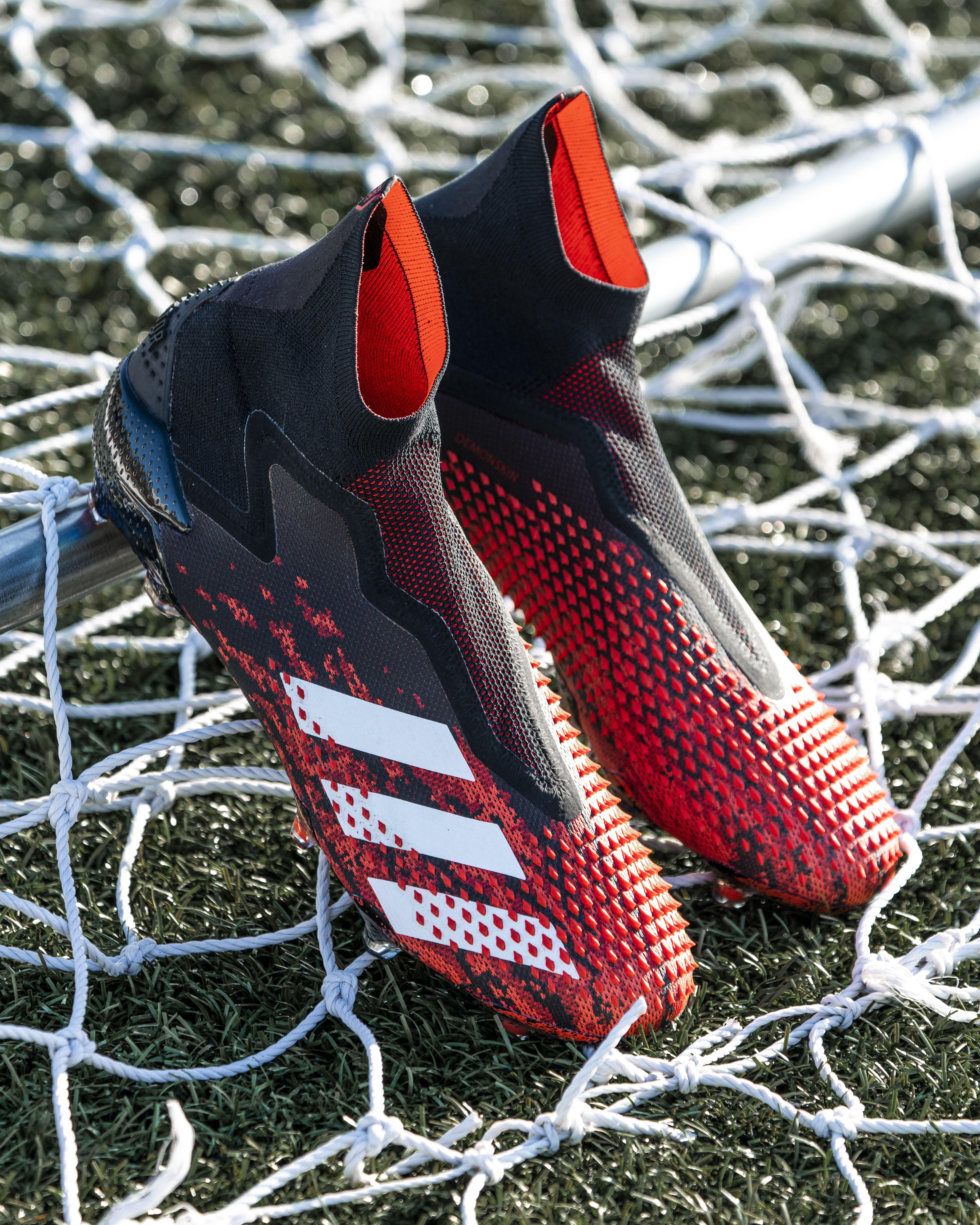 adidas Fussballschuhe Predator Mutator in 2020   Adidas