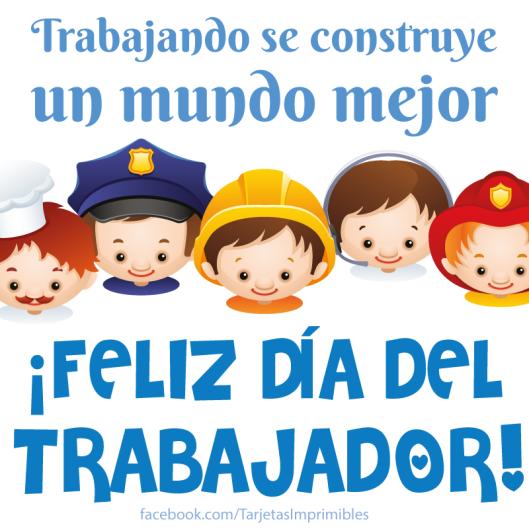 Como Trabaja Un Fisioterapeuta En El Mes Del Trabajo Fisioterapeutas En Bilbao Feliz Dia Del Trabajador Feliz Dia Del Trabajo Dia Del Trabajador