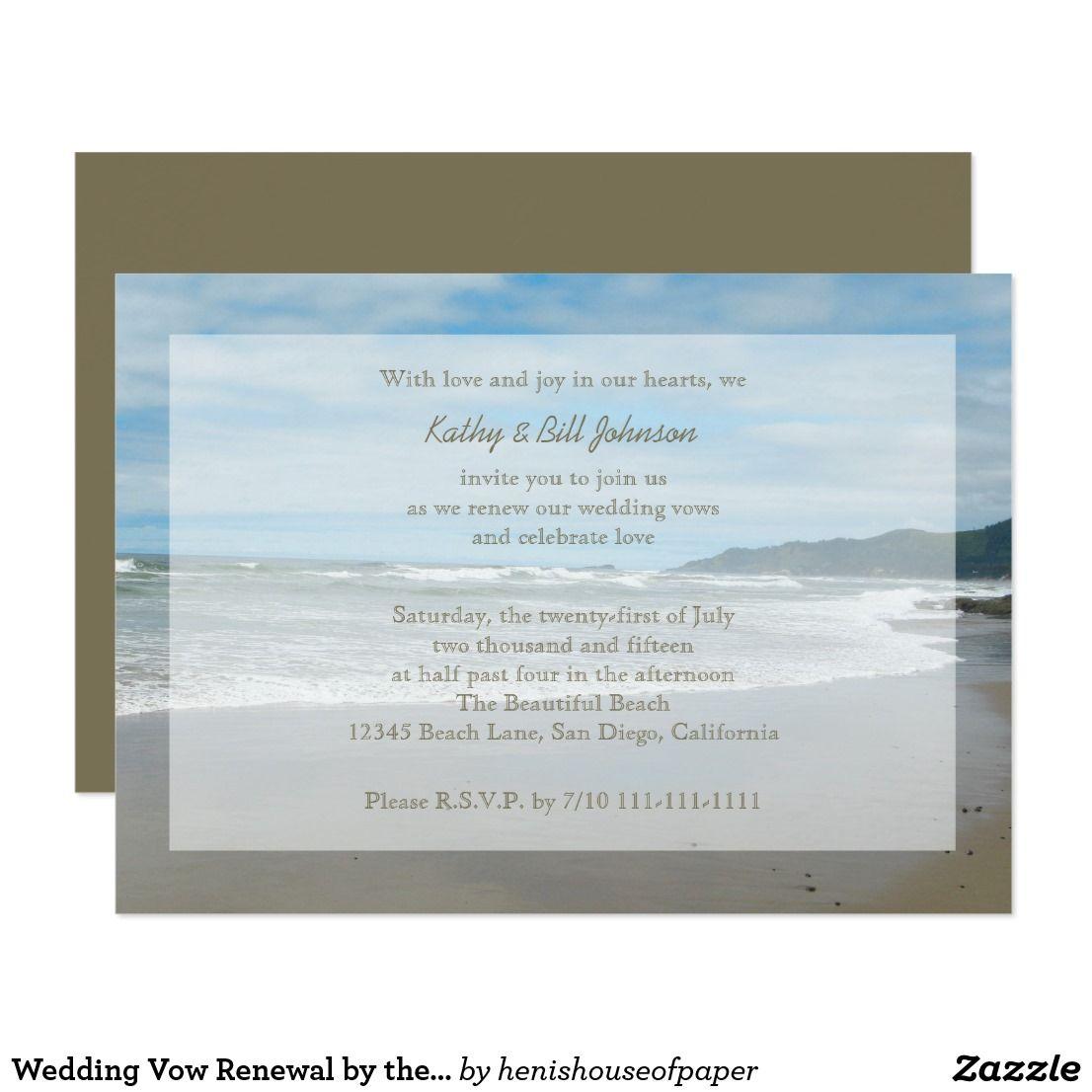 Matt damon and luciana barroso renew vows in sugar beach beach matt damon and luciana barroso renew vows in sugar beach beach wedding vow renewals and 25 wedding anniversary fandeluxe PDF
