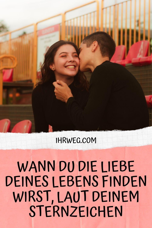 Wie flirten österreicher