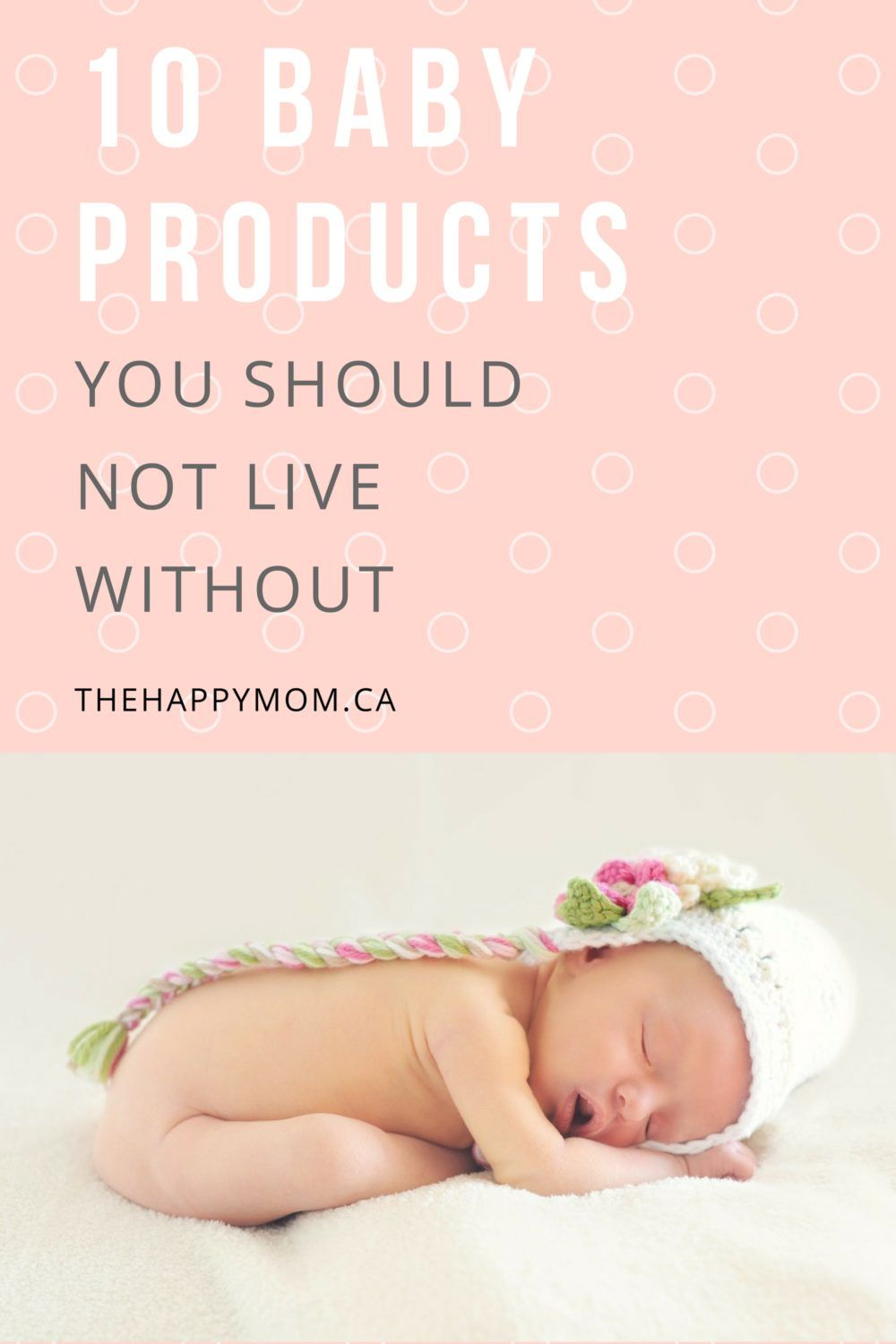 How to have a baby: recommendations 25
