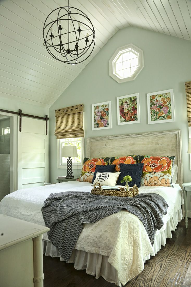 bari bedroom furniture. Swell Forever Founder Home Featured In Simply Buckhead Magazine. Remodeled 1940s Cottage. Bari J Bedroom Furniture G