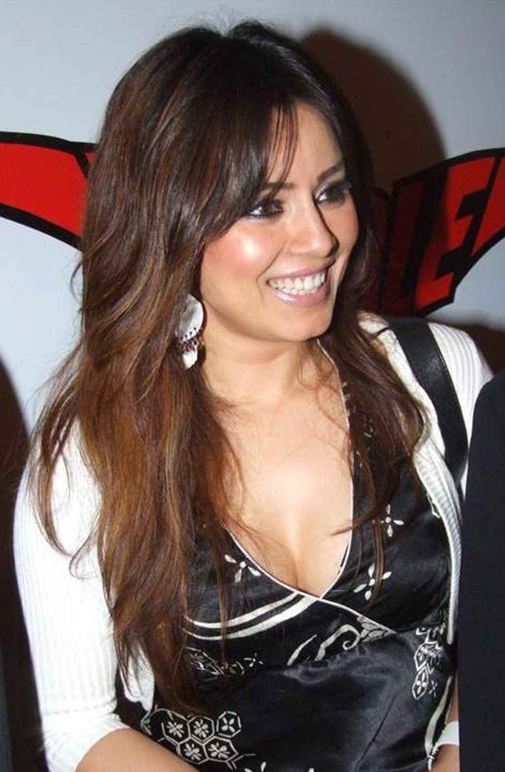 Mahima chaudhary hot photo detail