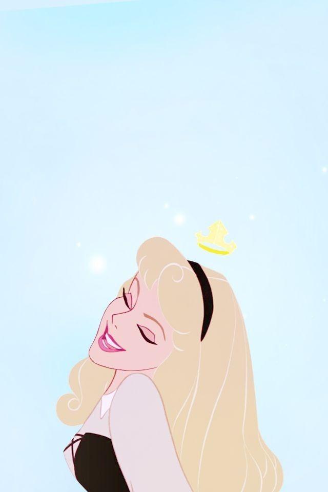Pin de eduarda cayres em wallpapers princesse disney disney e cendrillon - Dessin anime cendrillon walt disney ...
