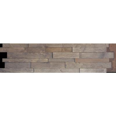 Expression Birch Denver Decorative Engineered Wall
