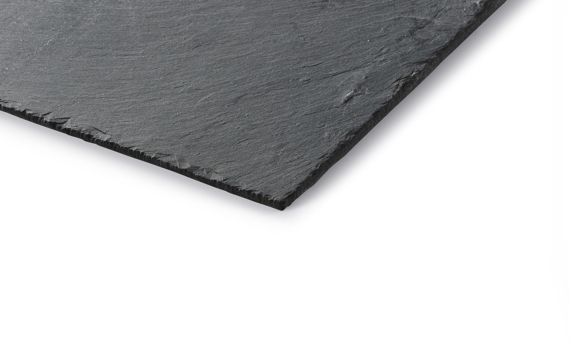 Cembrit Duquesa Is A Subtle Grey Spanish Roof Slate Duquesa Is A Mined From A Specially Selected Quarry With A History Slate Roof Slate Tile Slate Roof Tiles