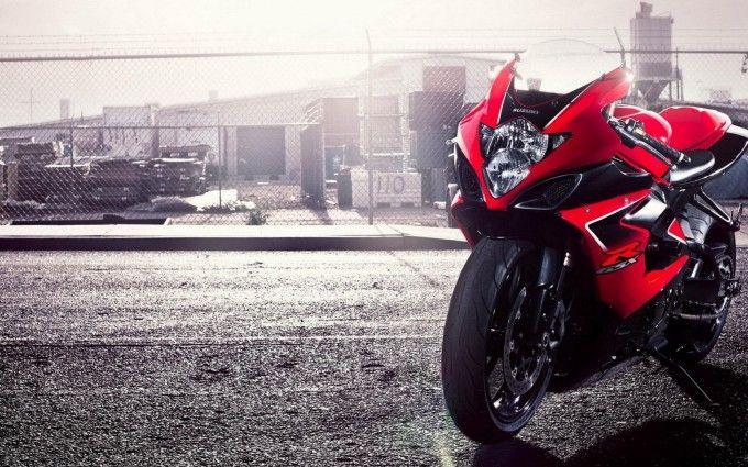 Motorcycle Sports Bike Wallpaper Www Wallpaper3d Pk Motorcycle Wallpaper Suzuki Bikes Suzuki Gsxr