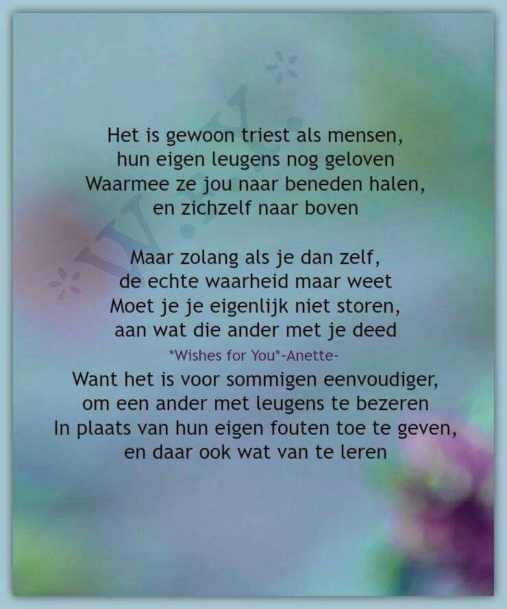 Welp Pin van Gerda Vandenbroeck op gedichten   Teksten, Mooie gedichten FE-46
