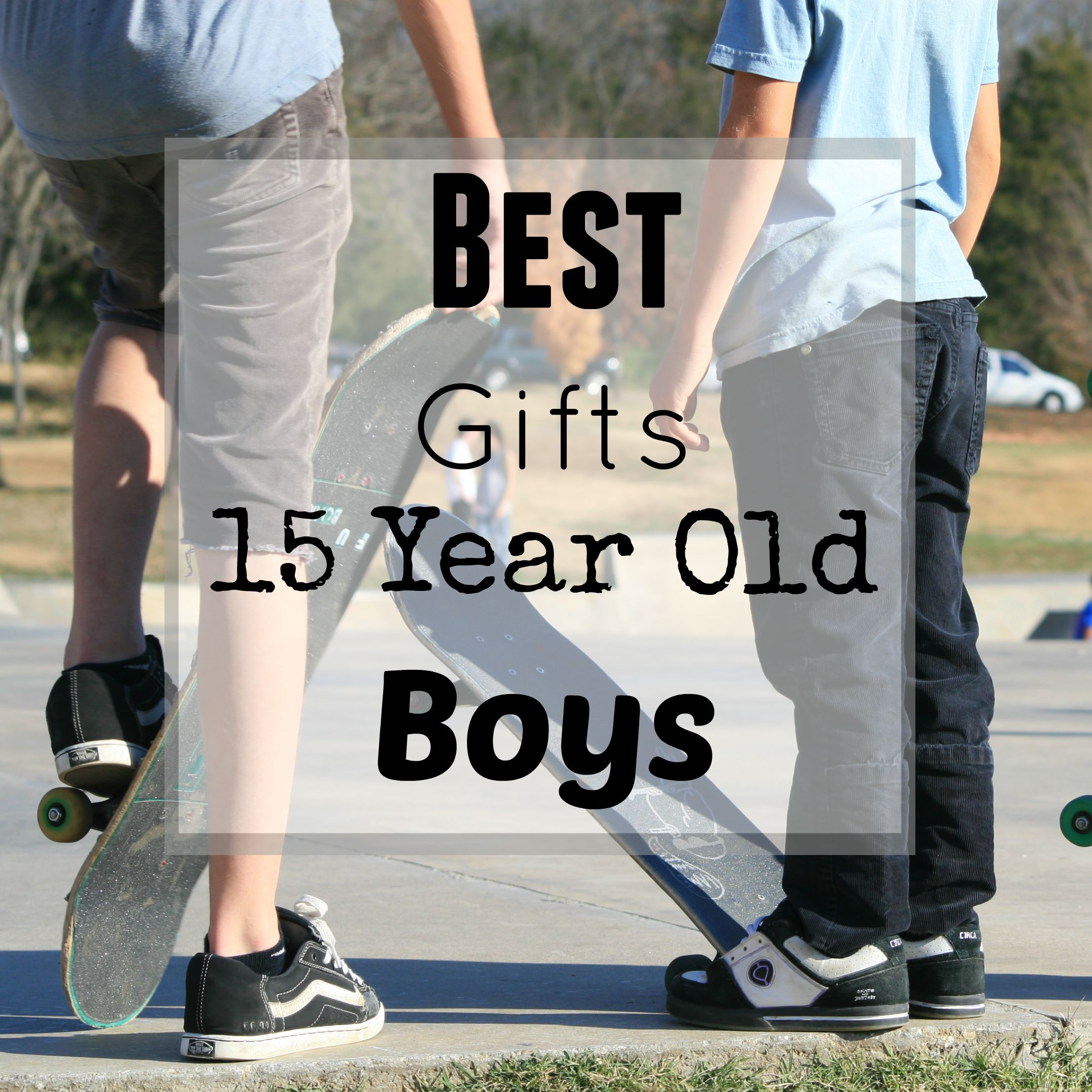 Pin On Best Ts For Teen Boys