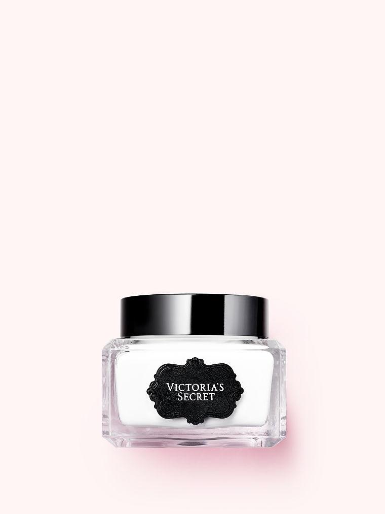6a86180dc331f Victoria's Secret Tease Luminous Body Cream | Products in 2019 ...