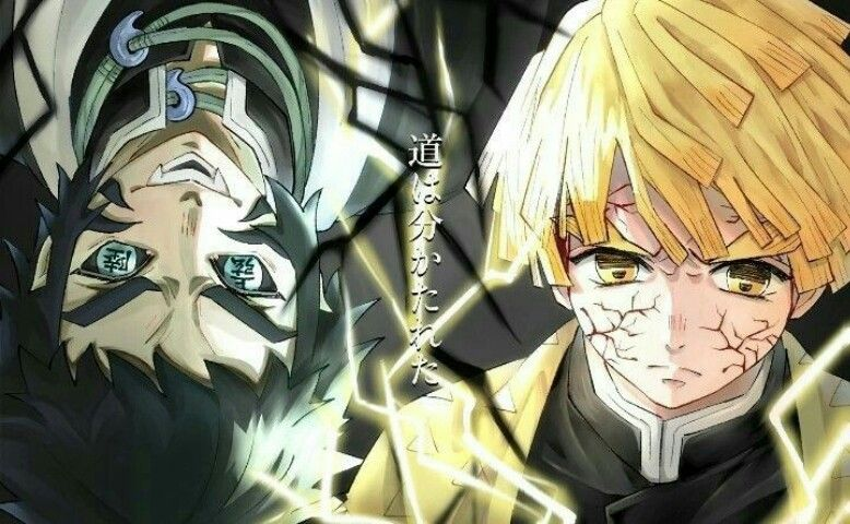 anime おしゃれまとめの人気アイデア pinterest หม อ วน ต วแสบ きめつのやいば イラスト アニメ絵 イラスト