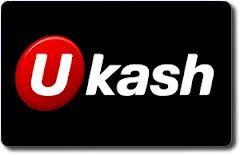 ukash http://ukash.ukashvip.com/