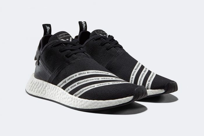 65a78f1a46d4f ... shoes adidas men wrn9401 8c7d8 a281d  discount code for white  mountaineering and adidas unveil a new collection c4863 a7e74