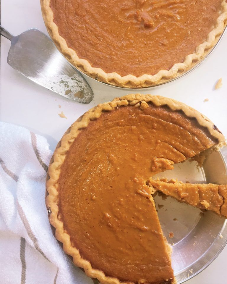 Black Folks Sweet Potato Pie Recipe Captured Desserts Recipe Sweet Potato Pies Recipes Black Folks Sweet Potato Pie Recipe Sweet Potato Pie