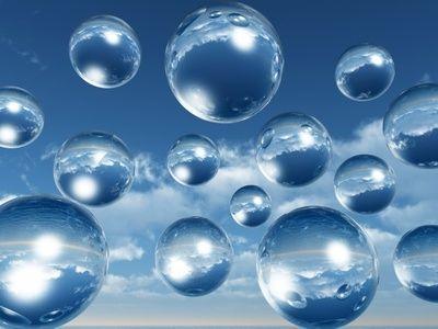 Le strate de ozone de le Terre recupere-se