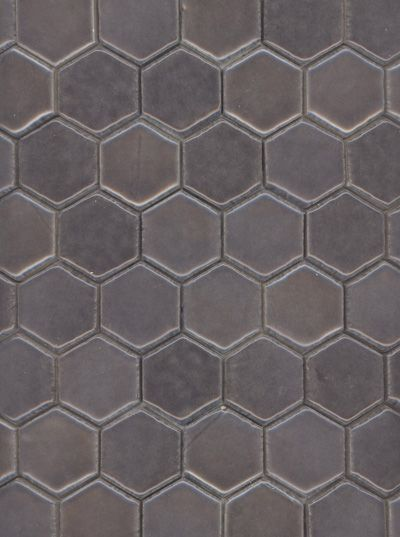 Ceramica di Treviso loft | Tile | Pinterest | Lofts, Interiors and ...