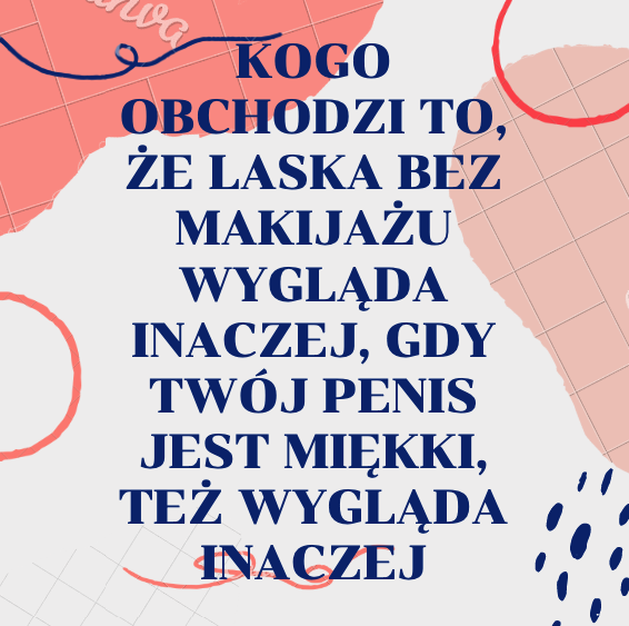 Polishgirl Polishgirls Polandgirl Polskadziewczyna Polskiedziewczyny Polskagirl Polishgirlsarethebest Erodate Randki Polska Dziewcz Calm Artwork Calm