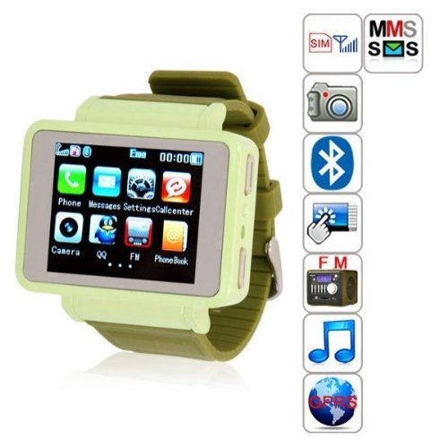 http://2computerguys.com/hkbayi-1-8-touch-screen-java-mobile-phone-watch-quad-band-gsm-unlocked-mp4-mp3-camera-bluetoothszk1-p-13512.html