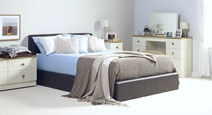 How to Get Bedroom Furniture Sets for Cheap , Bedroom furniture sets