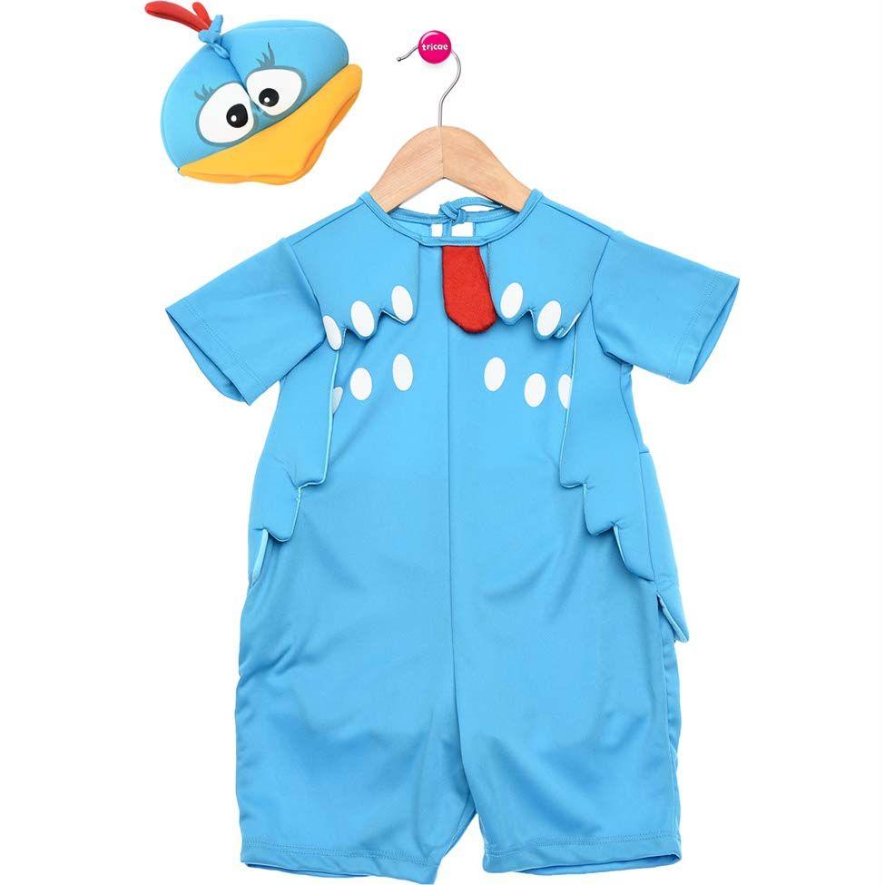 501973a80f Resultado de imagem para roupas de menino para festa galinha pintadinha
