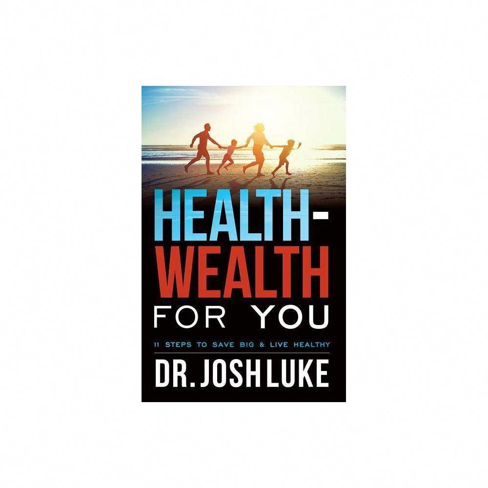 Most Recent Pics Health Insurance Facts Healthinsurance Style Universal Life Insurance Health Insurance Best Health Insurance