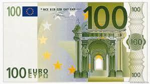 billetes de euro para imprimir tamaño real - Buscar con Google