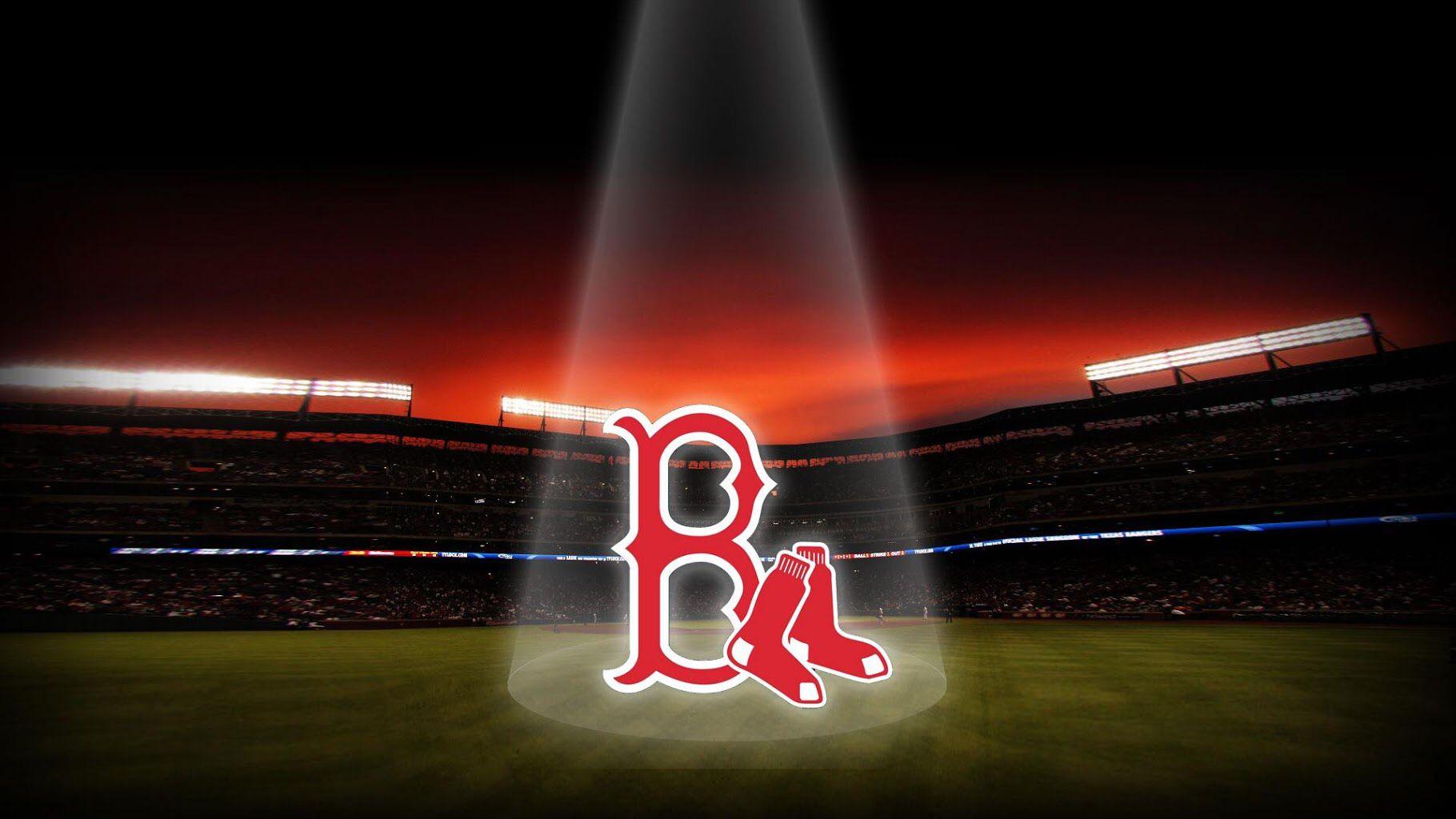 Pin by Amanda Santos Mattos on Boston Sports Red sox