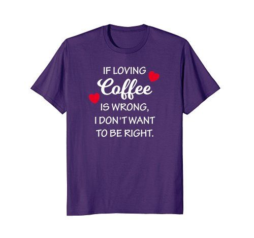 Cute Loving Coffee Hearts T-Shirt Coffee Crossroads Designs https://www.amazon.com/dp/B079M5LL31/ref=cm_sw_r_pi_dp_U_x_nX4EAbH0BJ0FQ