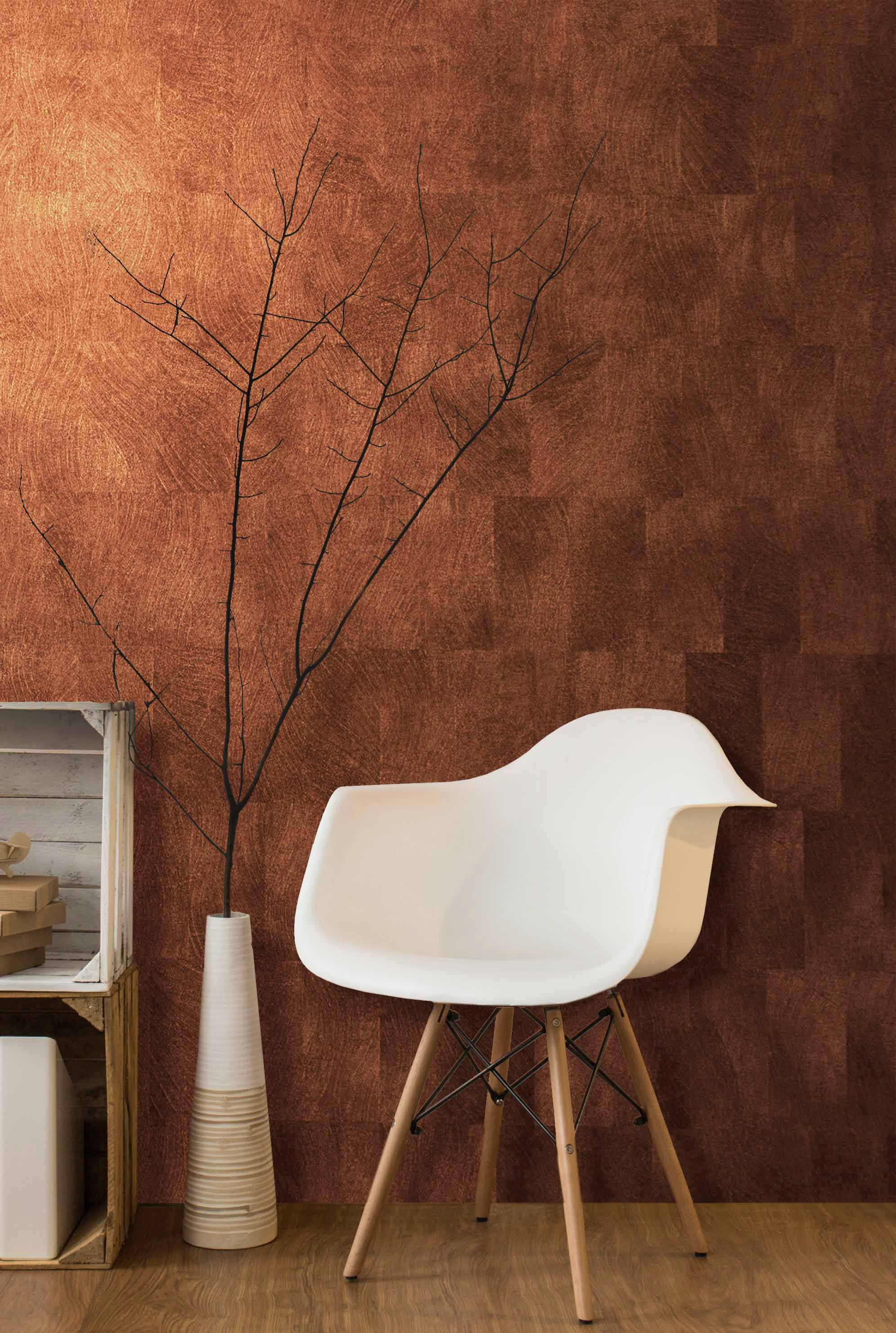 wall covering designs. Sorrento  fabric backed vinyl wallcovering New