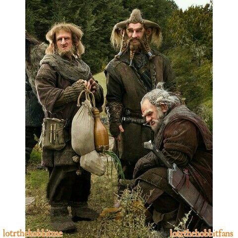 The Brothers of Ri #Ori #AdamBrown @BrownAds #Nori #JedBrophy @BrophyJed #Dori #MarkHadlow @mark_markhadlow #TheHobbit