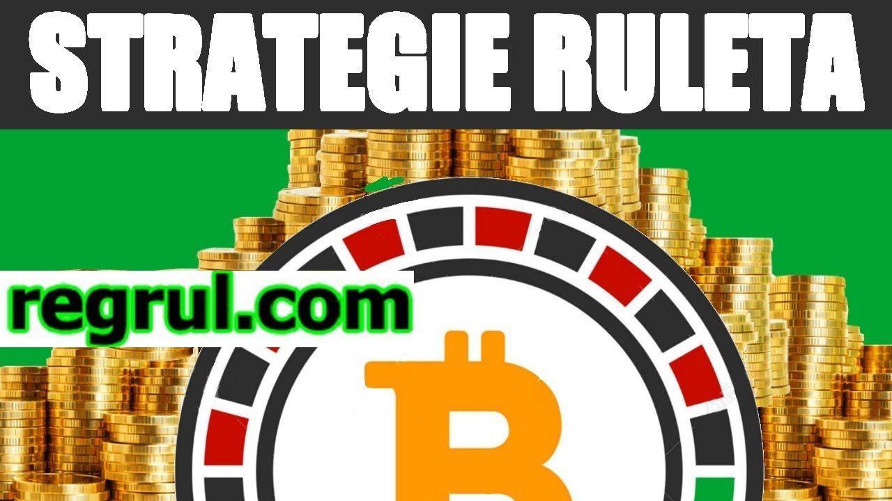 Castig epic ruleta 3000 in 5 minute in 2020 online