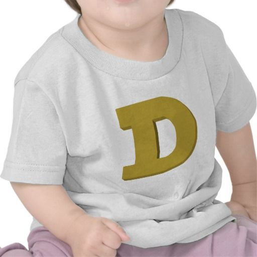 Dogecoin 01 Crypto Currency 3D Logo T-shirt