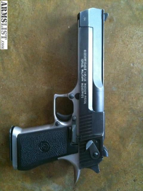 For Sale Desert Eagle 44 Magnum W Extras 44 Magnum Magnum Desert Eagle A parked camper van exploded in the us city of nashville, tennessee, early on christmas morning, injuring three people and knocking out communications systems across the state. pinterest