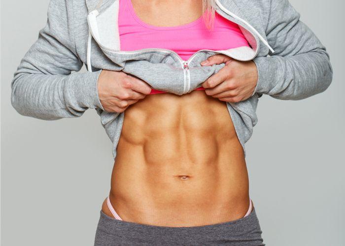 Burning fat vs burning sugar carbohydrates