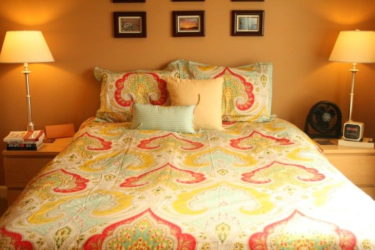 15 Extraordinary Echo Design Jaipur Bedding Collection Pic Idea