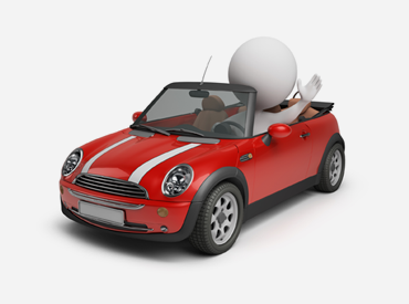 Compare Car Insurance Quotes Cheap Car Insurance Tips  Insurance Ireland  Pinterest  Compare .