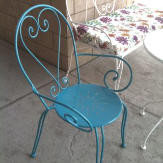 awesome patio chairs at world market   home+things   pinterest