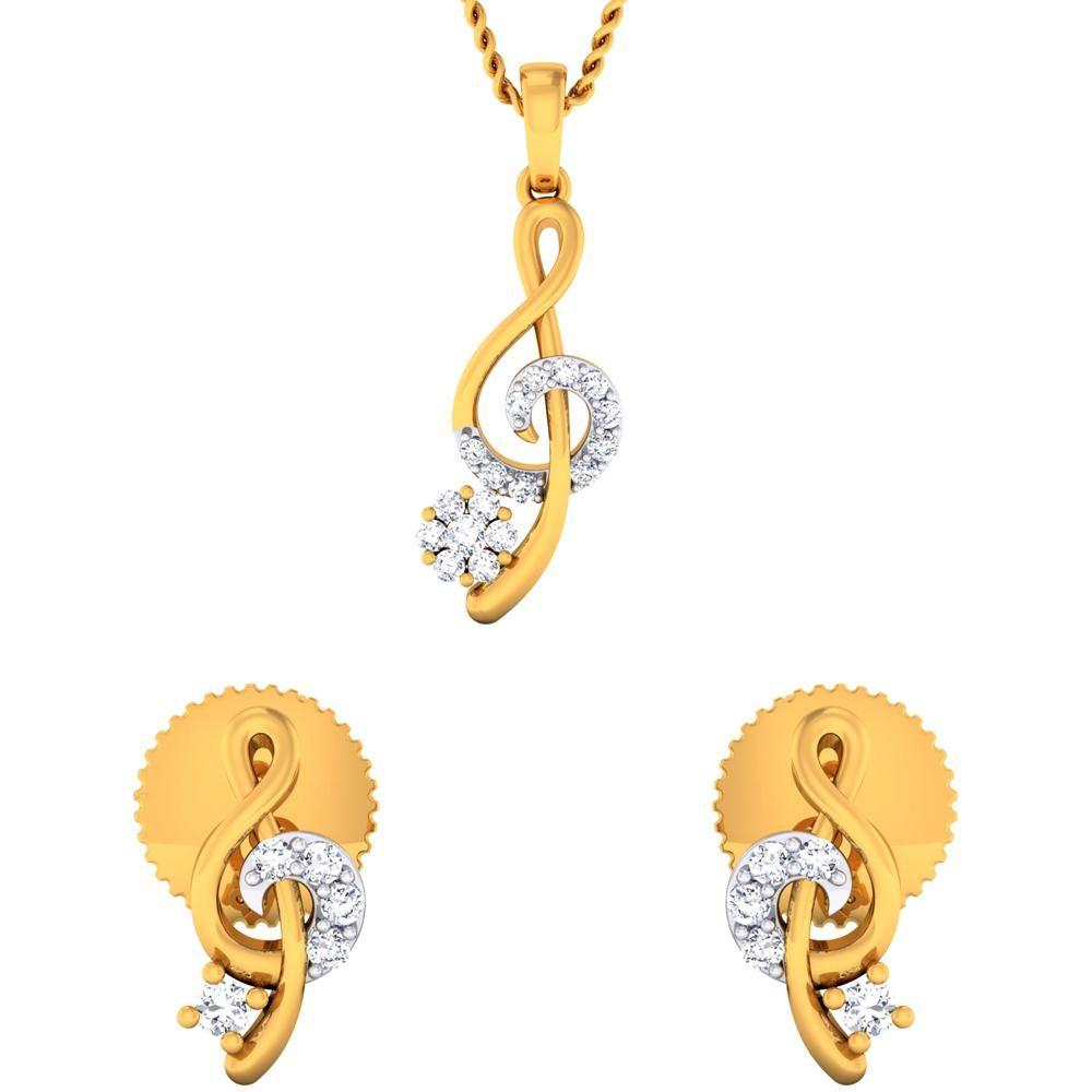 Letus chitchat diamond gold pendant web collection pinterest