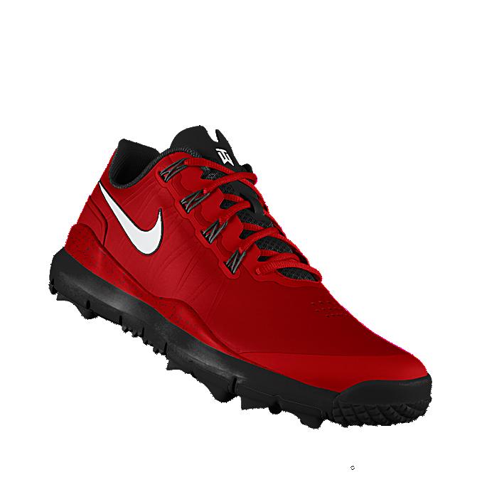 mieux aimé 55c59 3e8e4 NIKEiD. Custom Nike TW '14 iD Golf Shoe | My Golf Gear ...
