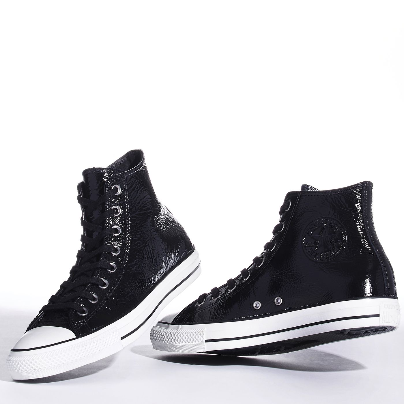 Converse, Converse chuck taylor