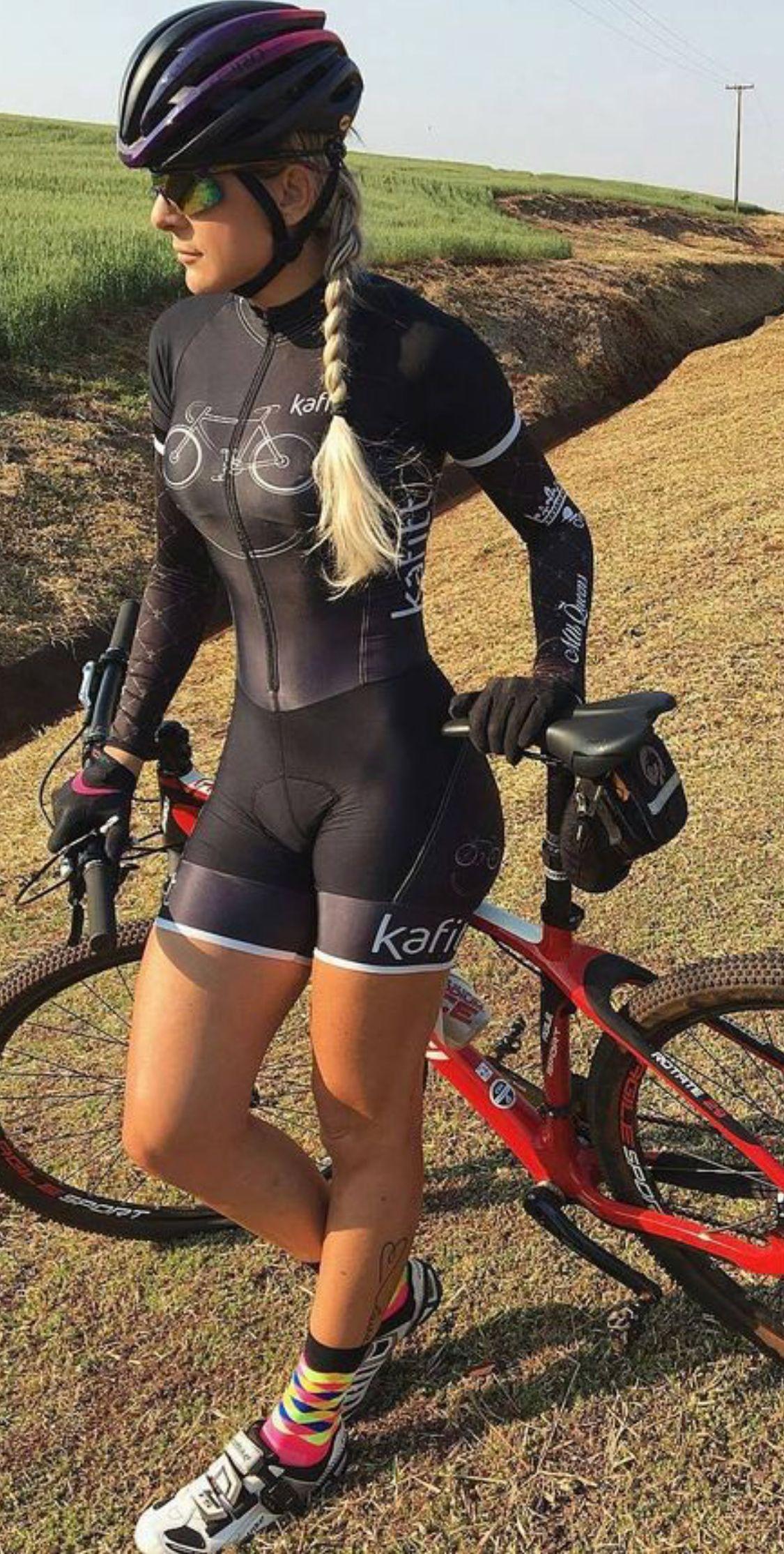 Biking Does A Body Good Bicycle Girl Cycling Women Cycling Girls