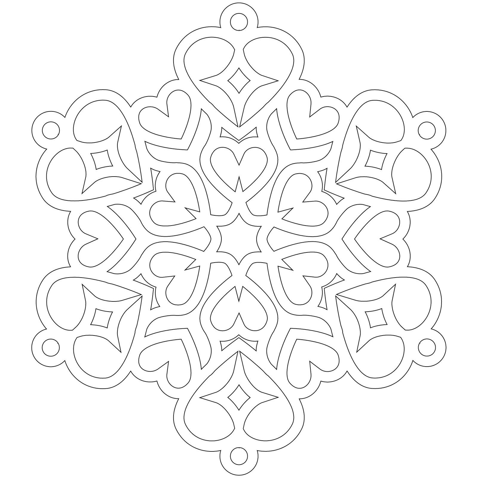 summer-design-coloring-pages-best-coloring-page-site.jpg (1600×1600)