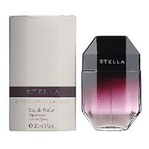 Stella By Stella Mccartney Eau De Parfum 30ml 1fl Oz Stella Mccartney Perfume Stella Perfume Perfume