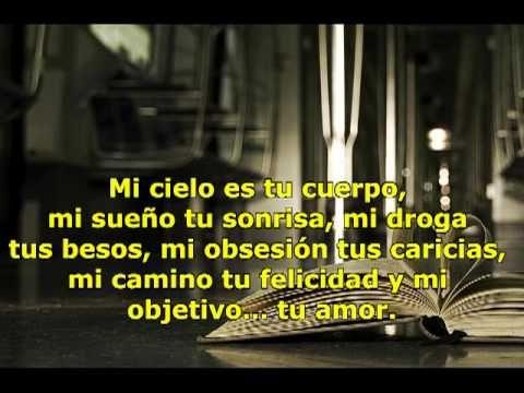 Frases De Amor Muy Romanticas Frases Muy Romanticas Para