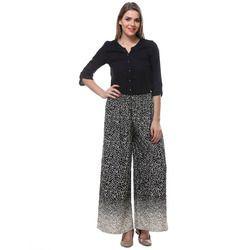 Ladies Casual Wear - Women Casual Wear Suppliers, Traders ...