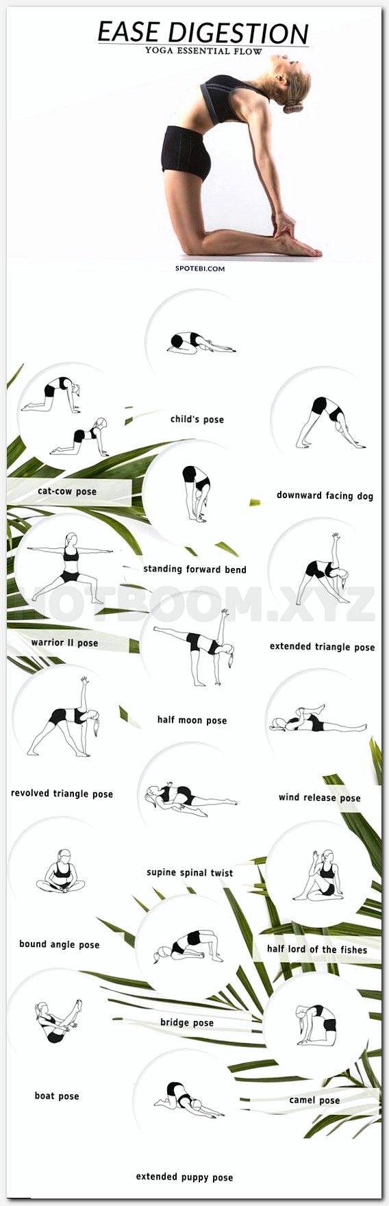 Lauki ka juice weight loss image 10
